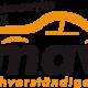 Amawi Gutachter Logo Retina 2x