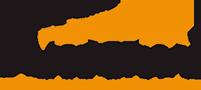 Kfz-Gutachter Amawi Logo