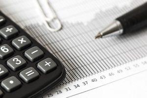 Versicherung bezahlt bei einem wirtschaftlichem Totalschaden