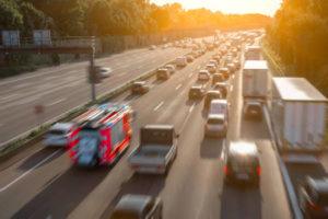 rettungswagen-rettungsgasse-checklist