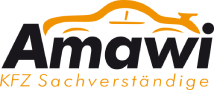 amawi_logo@4x-100 (1) (2)